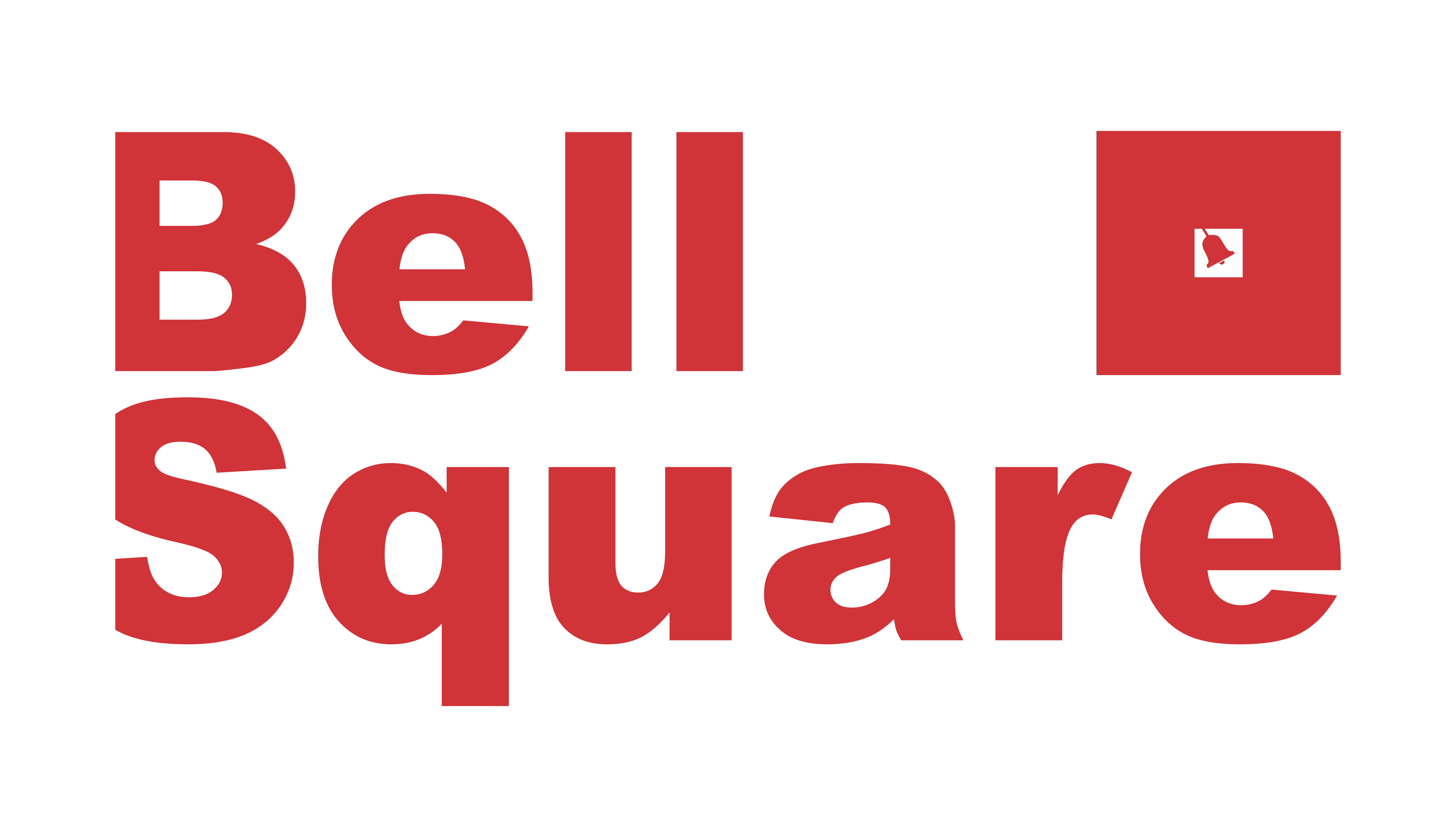 Bell Square